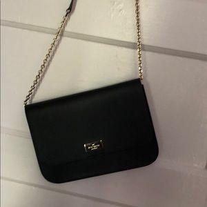 Beautiful Kate Spade evening bag.